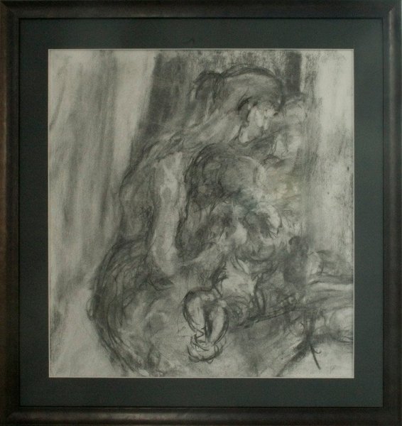 Maternity, sold