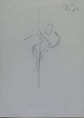 Boy-II-on-Pole