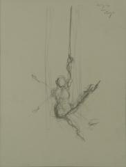 Swinging-on-Straps-2000